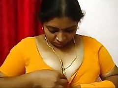 Free Indian Sex Movies