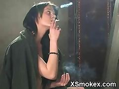 smoking porn : xxx indian sex