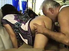 doggy style sex : indian xxx free