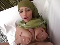 arab porno : indian xxx tube