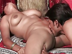 indian hd porn : hot babes xxx