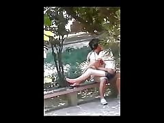 crazy porn : indian pussy porn