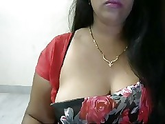webcam porn : hot indian girl fuck