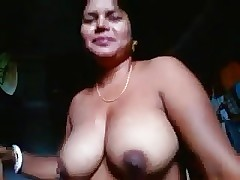busty college girls : hindi porn movie
