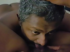 pussy eating : indian pussy porn