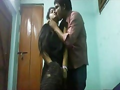 home made sex : xxx indian girl