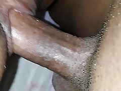 milf porn : indian wife fuck