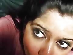 naughty girls : indian sex xxx video