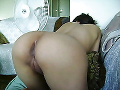sexy legs : indian home made sex
