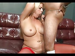 cuckold creampie : indian pussy video