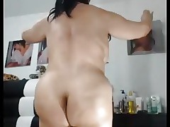 granny sex : indian milf pussy