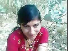 skinny pussy : indian fucking video