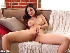 sexy lingerie : indian wife porn