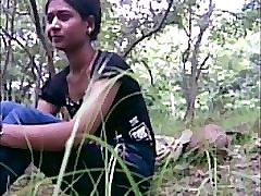 outdoor sex : indian fucking movies