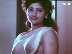 romantic sex : indian xxx film