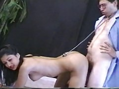cum swallowing : indian video sex