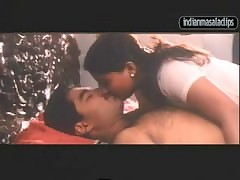 vintage porn : indian couple sex video