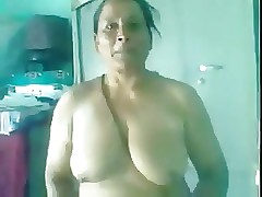 old and young porn : indian sex tape