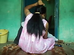 indian pussy : indian hd sex videos