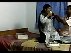 wife cheating : indian hd porn