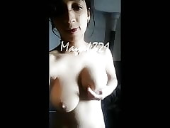 abuse porn : indian sex video