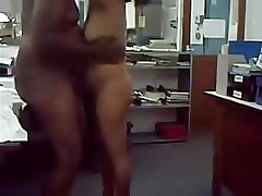 student sex : indian girl porn