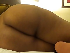 huge ass : indian hidden sex