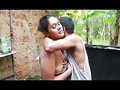 sex movies : porn hub indian
