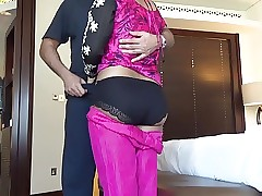 butt fucking : hot indian porn