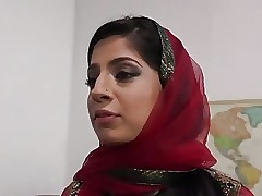 facial compilation : indian xxx tubes
