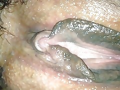 wet pussy movies : free indian xxx
