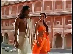 erotic pussy : hindi porn videos