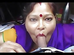 deep throat porn : indian women pussy