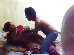 pussy licking : indian porn free