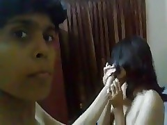 pov blowjob : indian sex xxx