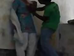 big nipples : indian hot sex videos