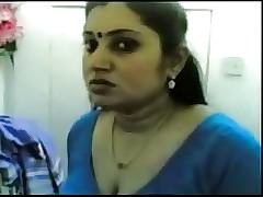 chubby porn : indian porn movie