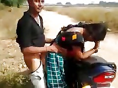 hidden cam sex : hindi porn tube