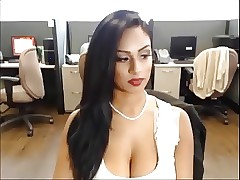 fuck bitches : indian xxx movies