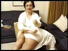 doctor porn : hot indian xxx