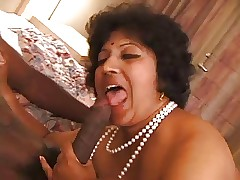 bbw porn : hot indian sex