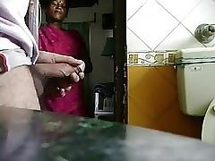 voyeur videos : indian porn hd