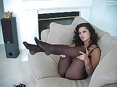 pantyhose sex : indian sex free