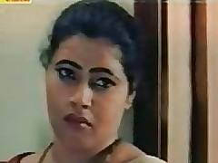 Mallu : indian xxx porn