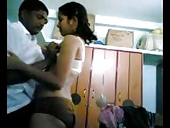 amateur anal sex : xxx indian movies