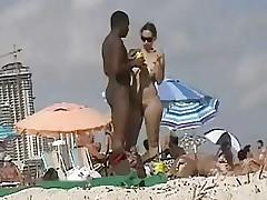 beach porn : indian hot sex