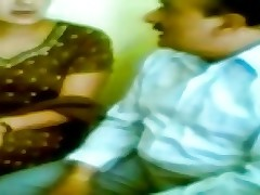 smoking porn : xxx indian sex