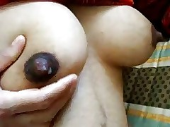 big nipples : indian hot sex videos