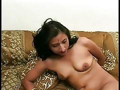 gangbang porn : indian free porn