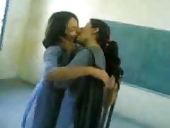 lesbian porn : best indian sex